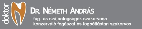 Dr. Németh András Fogorvos - Sopron